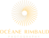 Logo Océane Rimbaud